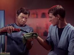 Star Trek película original - Google Search