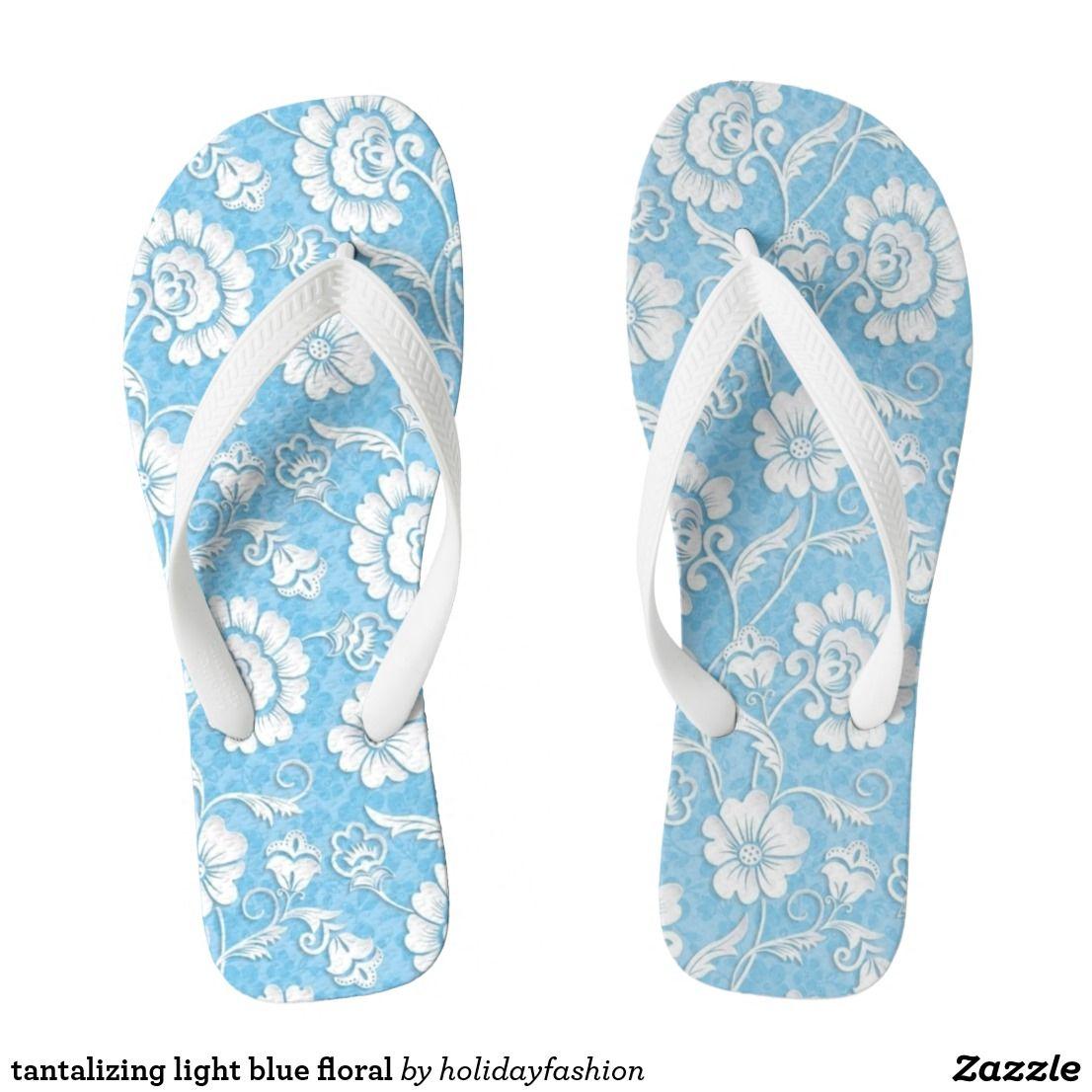 Pink flip flops, Flip flop shoes, Flip