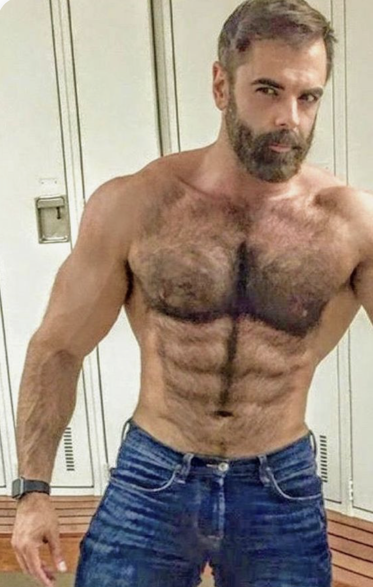 Jimmy Garoppolo | Bearded men hot, Greek men, Mens facial