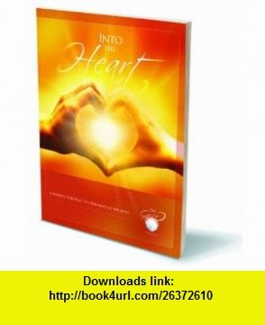 Into The Heart A Journey Through The Theology of The Body Leaders Guide (9781934217436) Christopher West , ISBN-10: 1934217433  , ISBN-13: 978-1934217436 ,  , tutorials , pdf , ebook , torrent , downloads , rapidshare , filesonic , hotfile , megaupload , fileserve
