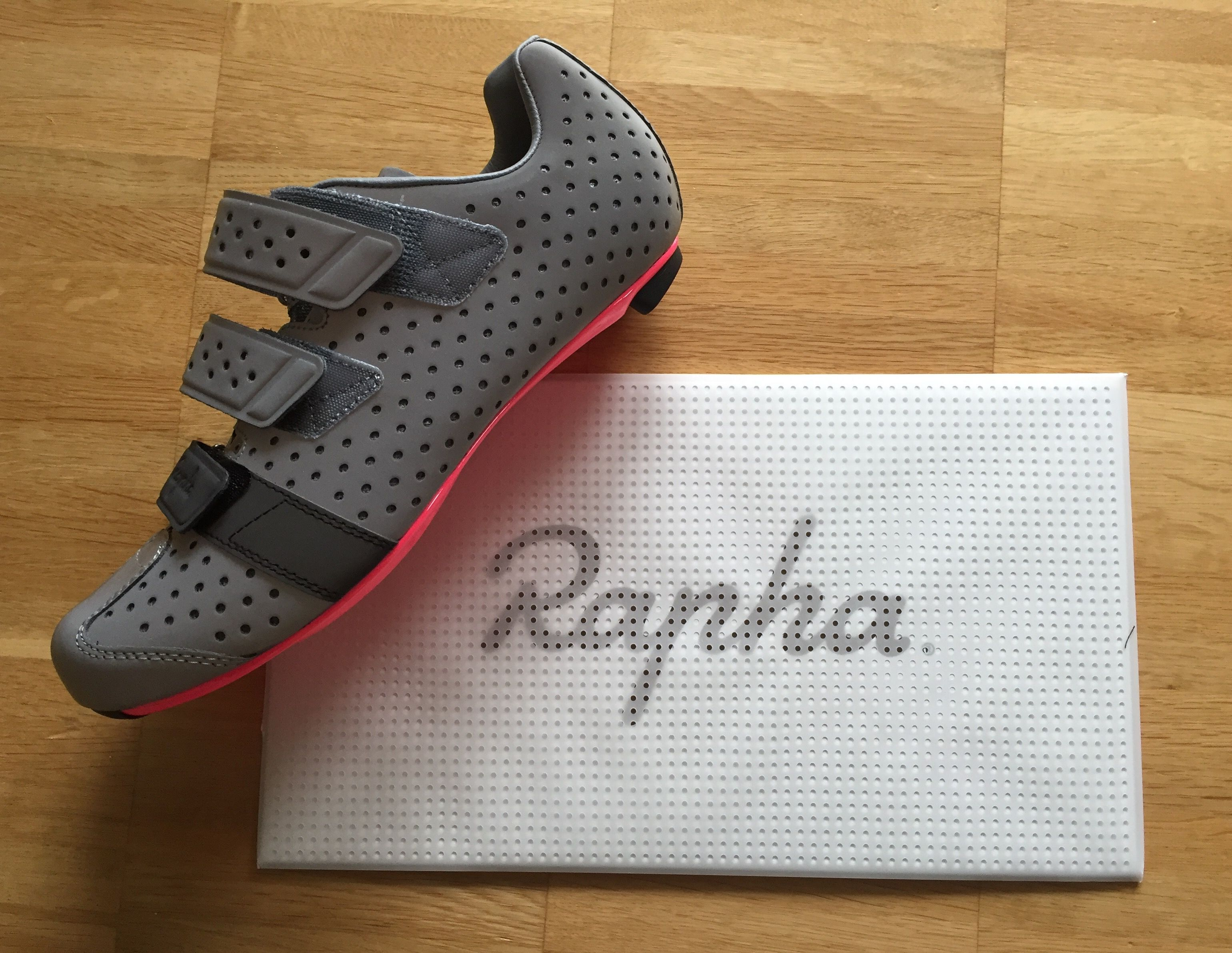 Shoes Climbers Rapha Shoes Rapha Climbers RccBike RccBike Climbers Shoes ShoesCycling Rapha ShoesCycling rBxedCo
