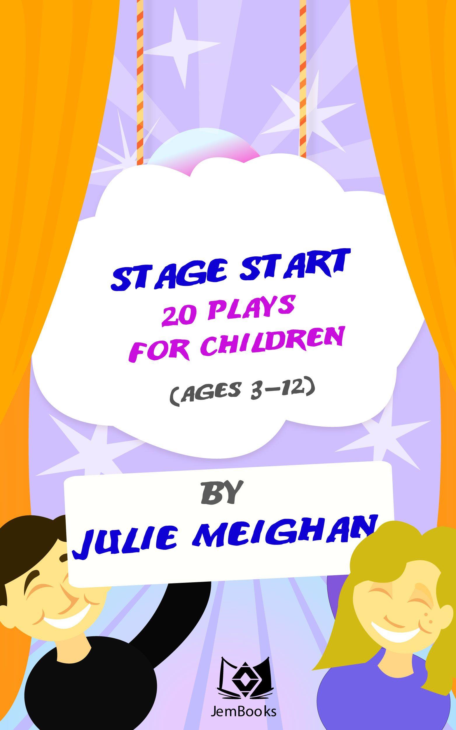 Drama Activities for children | Drama Start