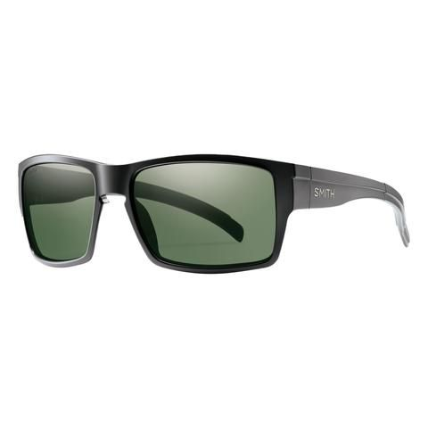 445f9f6574c2f Smith Optics Outlier XL Chromapop Men s Polarized Sunglasses ...