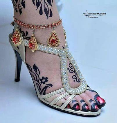 حنة سودانية Sudanese Henna Mehendi Designs Henna Henna Designs