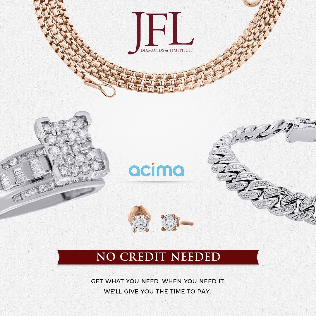 35+ No credit check jewelry loans ideas in 2021