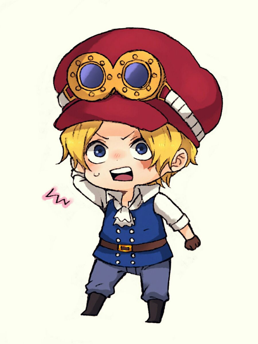 Piece Anime Characters : One piece pinterest chibi anime and manga