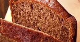 Orange banana bread recipe paula deen food network bread orange banana bread recipe paula deen food network forumfinder Images