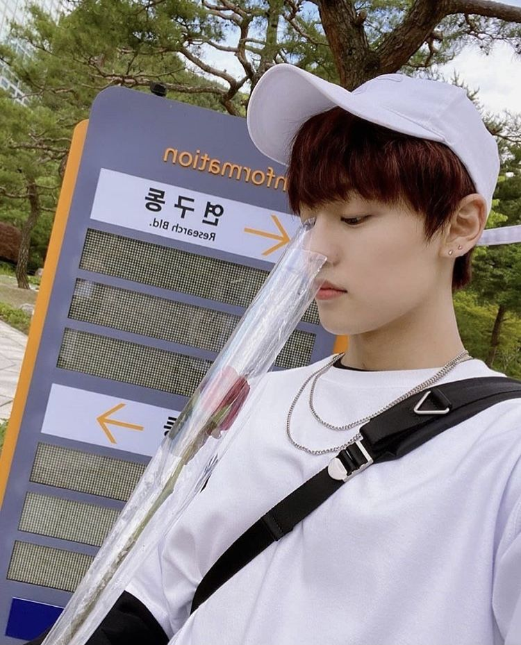 Chan Twenty Twenty Bohyun