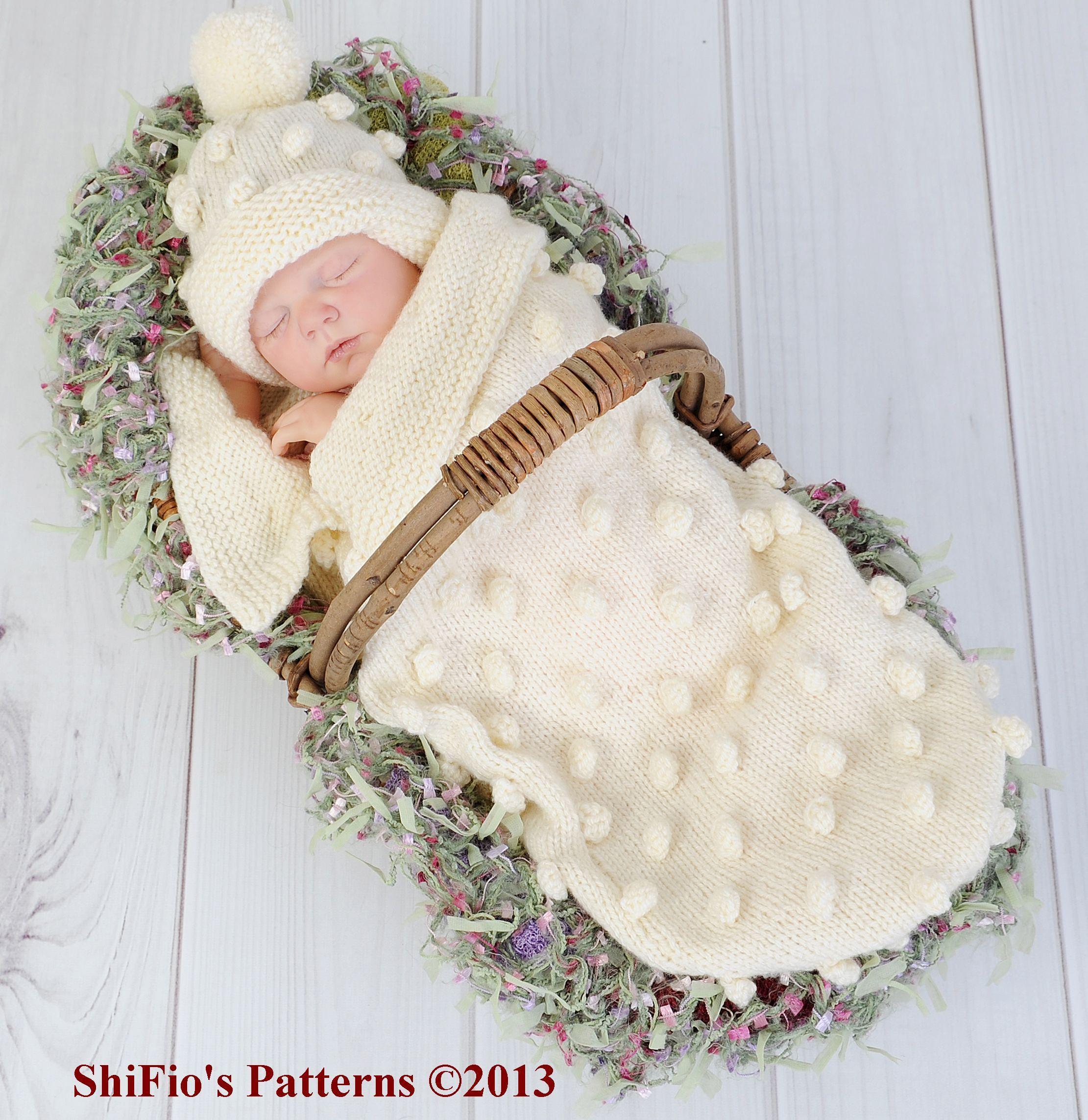 Baby Cocoon, Crochet Monkey Cocoon Pattern , Baby Crochet Pattern ...