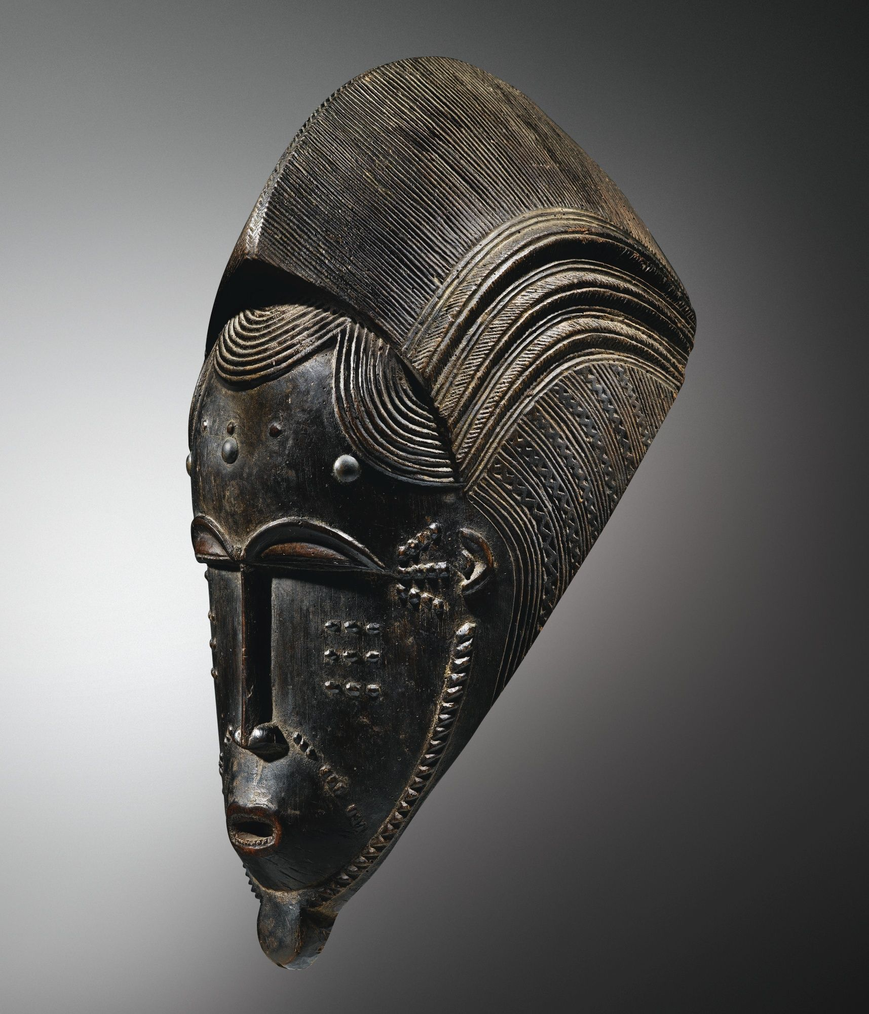 Image result for African Headdress masks