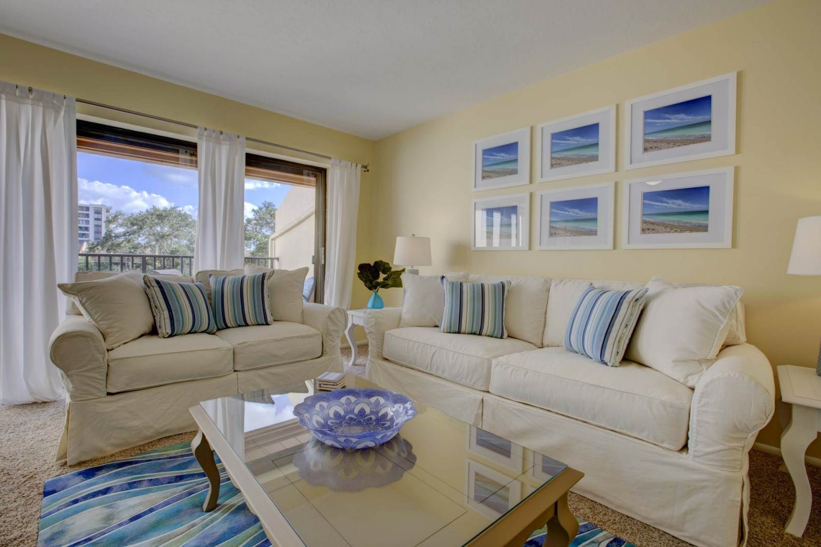 Beaches of sarasota vacation rental this 2bd home has