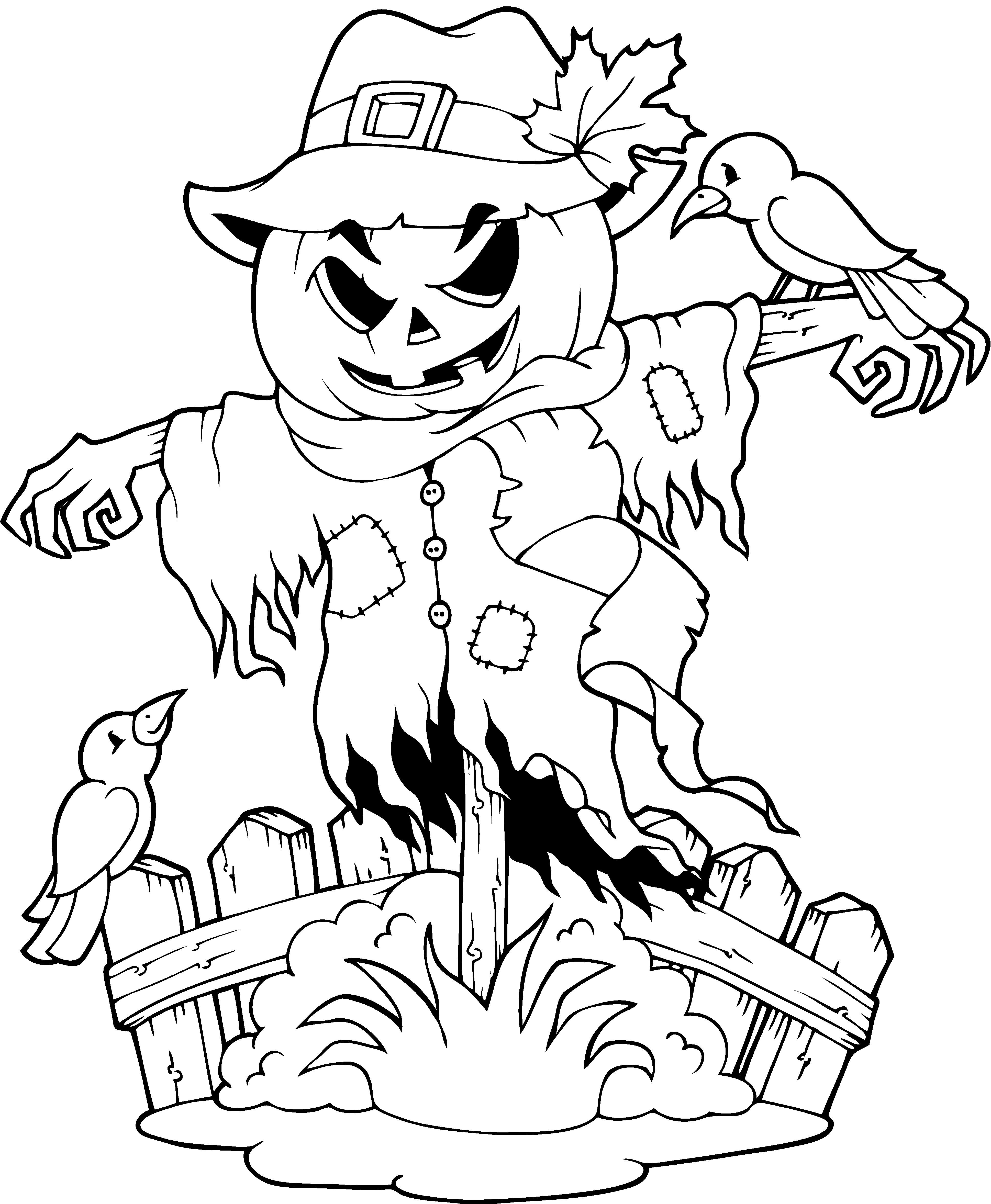 pin sorrows fade op coloring pages