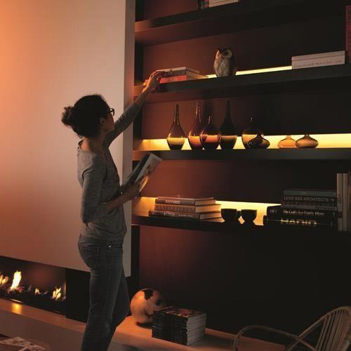 Best Mit Silvair Control per Bluetooth Ihr Smart Home steuern Low Energy BTLE