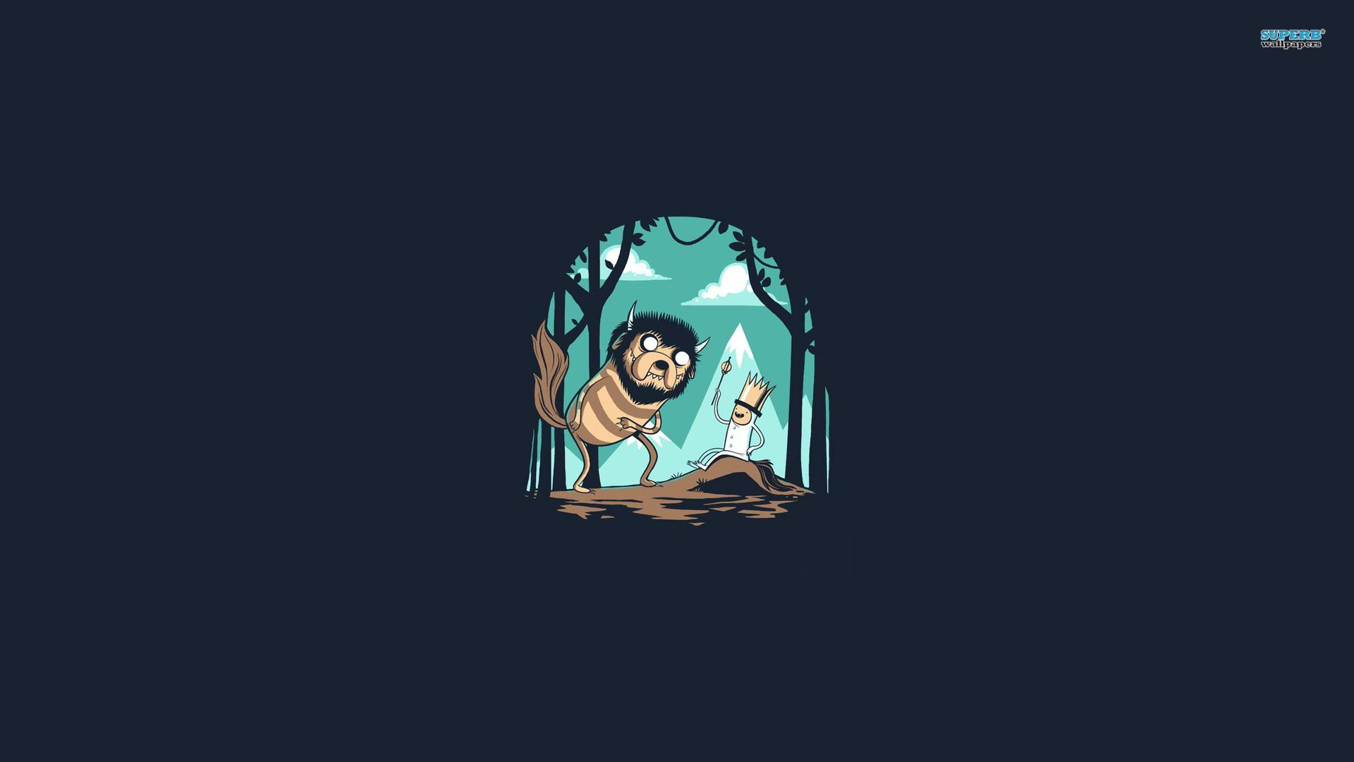 adventure time wallpapers download - photo #27