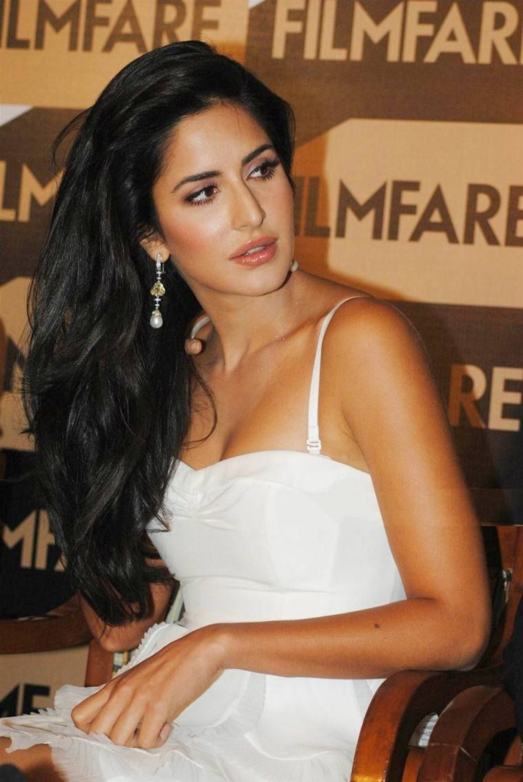 bollywood actress katrina kaif hd wallpapers hd walls hd | anjel of