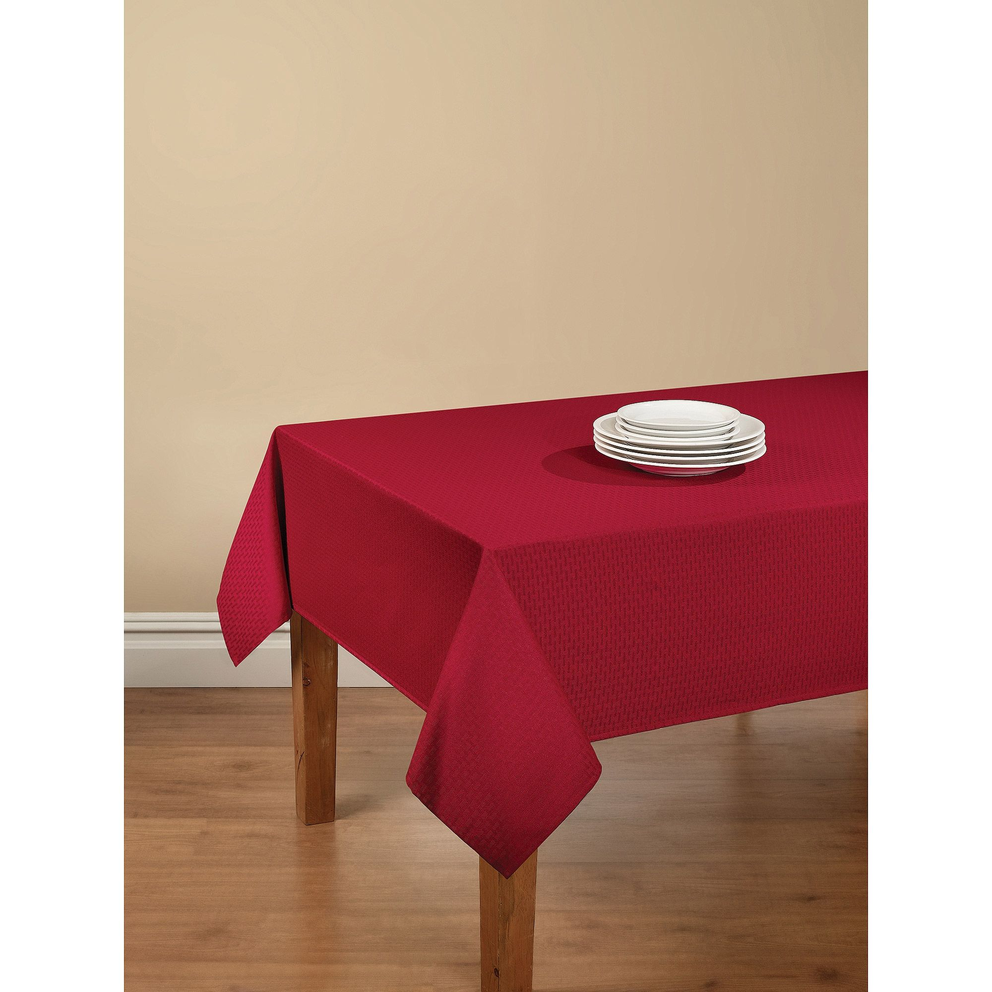Clear Plastic Round Tablecloths Http Argharts Com Pinterest
