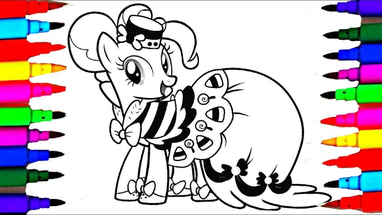 Asrafulr3321 I Will Make 100 Kids Learning Coloring Pages Drawing Videos Education Youtube Video For 30 On Fiverr Com In 2021 My Little Pony Decorations Train Coloring Pages Coloring Pages Inspirational