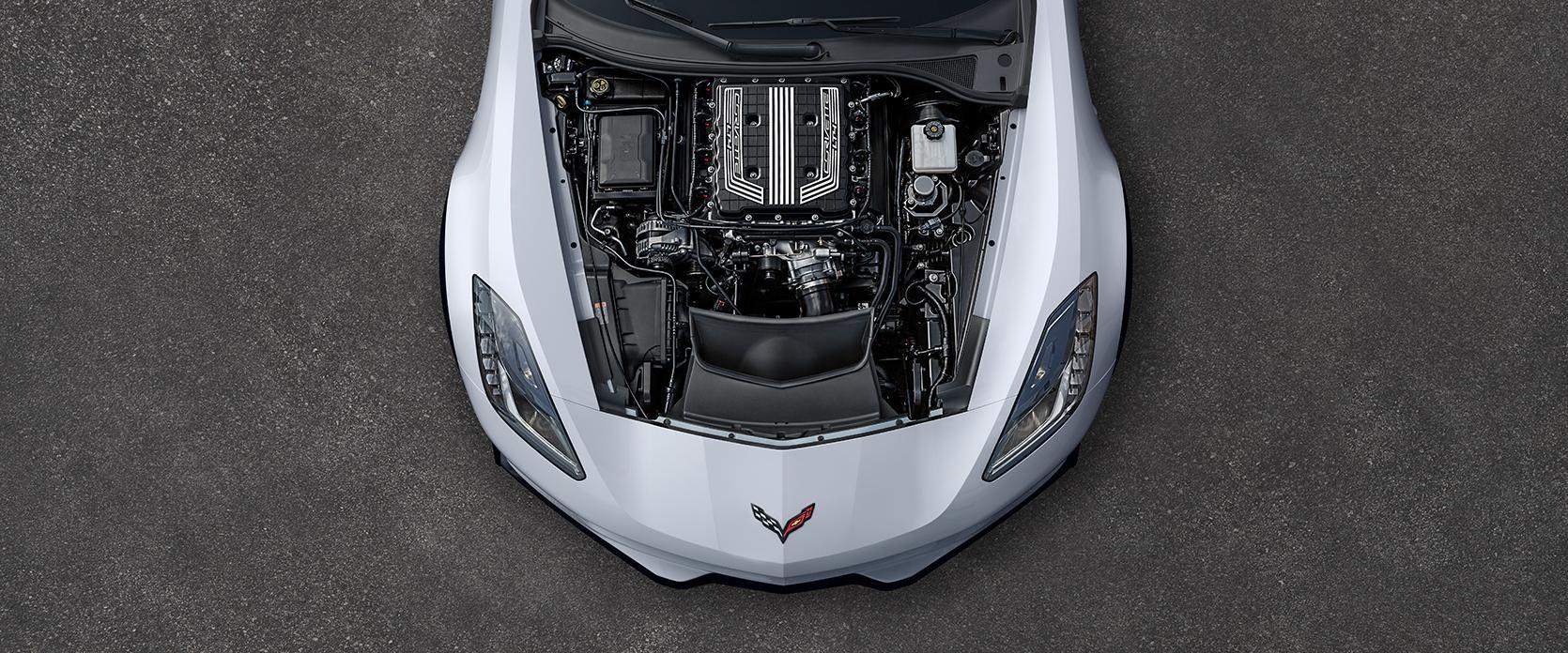 2018 HotWheels 100 Years Chevrolet Trucks🚛🚙 Complete set
