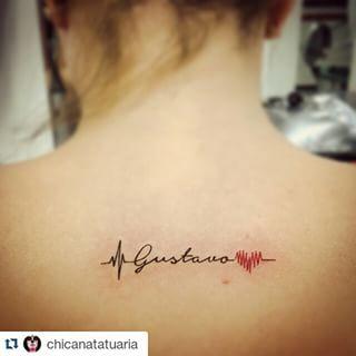 Pin de viviane em tatoo pinterest tatuagens tatuagem de filhos tatuagem mae tatuagem de asas tatuagem de filhos tatuagens interessantes ideias de tatuagens tatuagem de estrelas tatuagem coracao tatuagens para altavistaventures Gallery