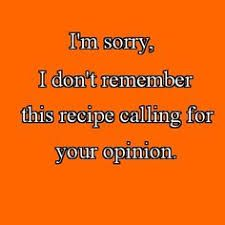 Image Result For Quotes About Cooking From The Heart Cooking