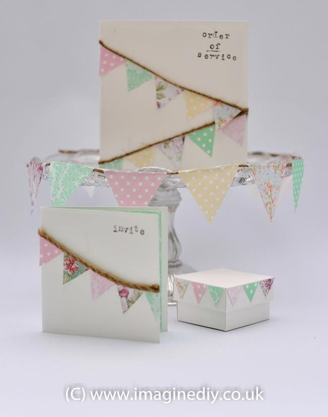 Diy wedding stationery qa your questions answered buntings diy wedding stationery qa your questions answered solutioingenieria Image collections