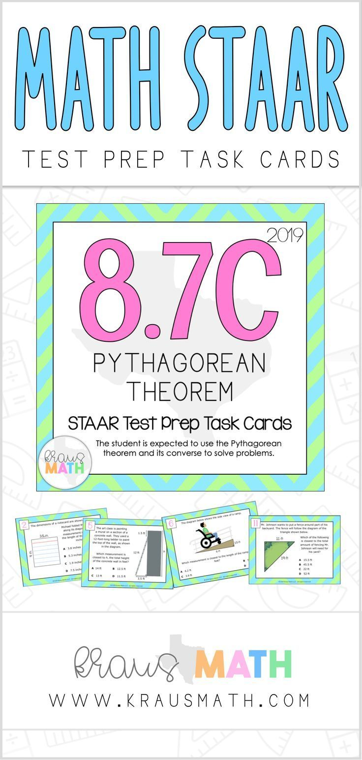 Fresh Ideas - Pin on Pythagorean Theorem