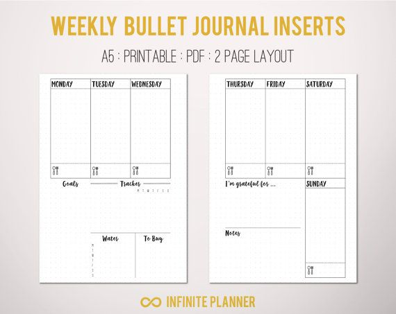 Pages Journal Template Prayer Pinterest \u2013 cteam