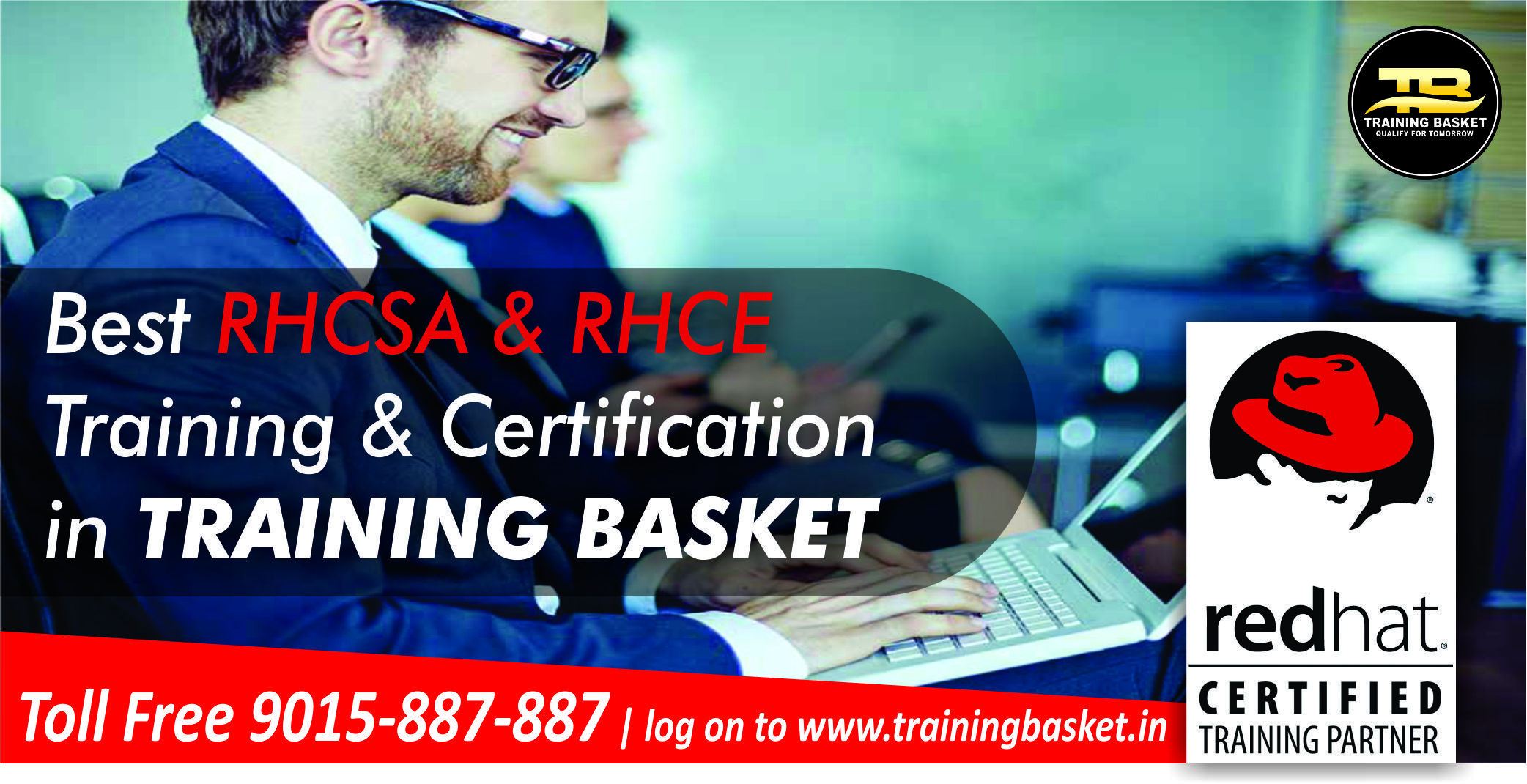 Pin by John Wick on 4/6 weeks summer Training on ccna-CISCO