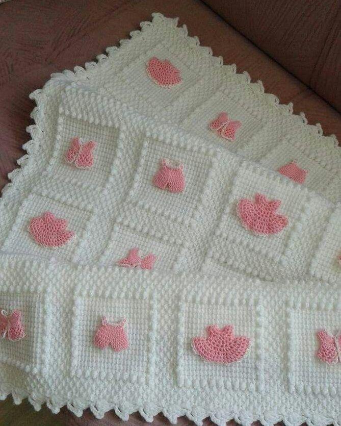 Pin de Ekaterini Katexaraki en κουβερτακια παιδικα | Pinterest ...