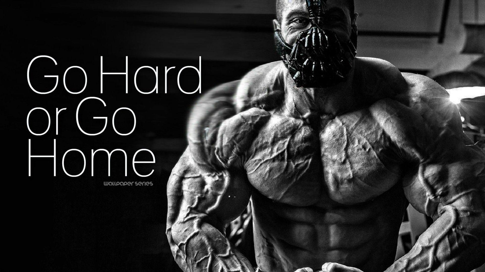 Motivational Workout Wallpaper Motivation Fitness Bodybuilder Bodybuilding Training