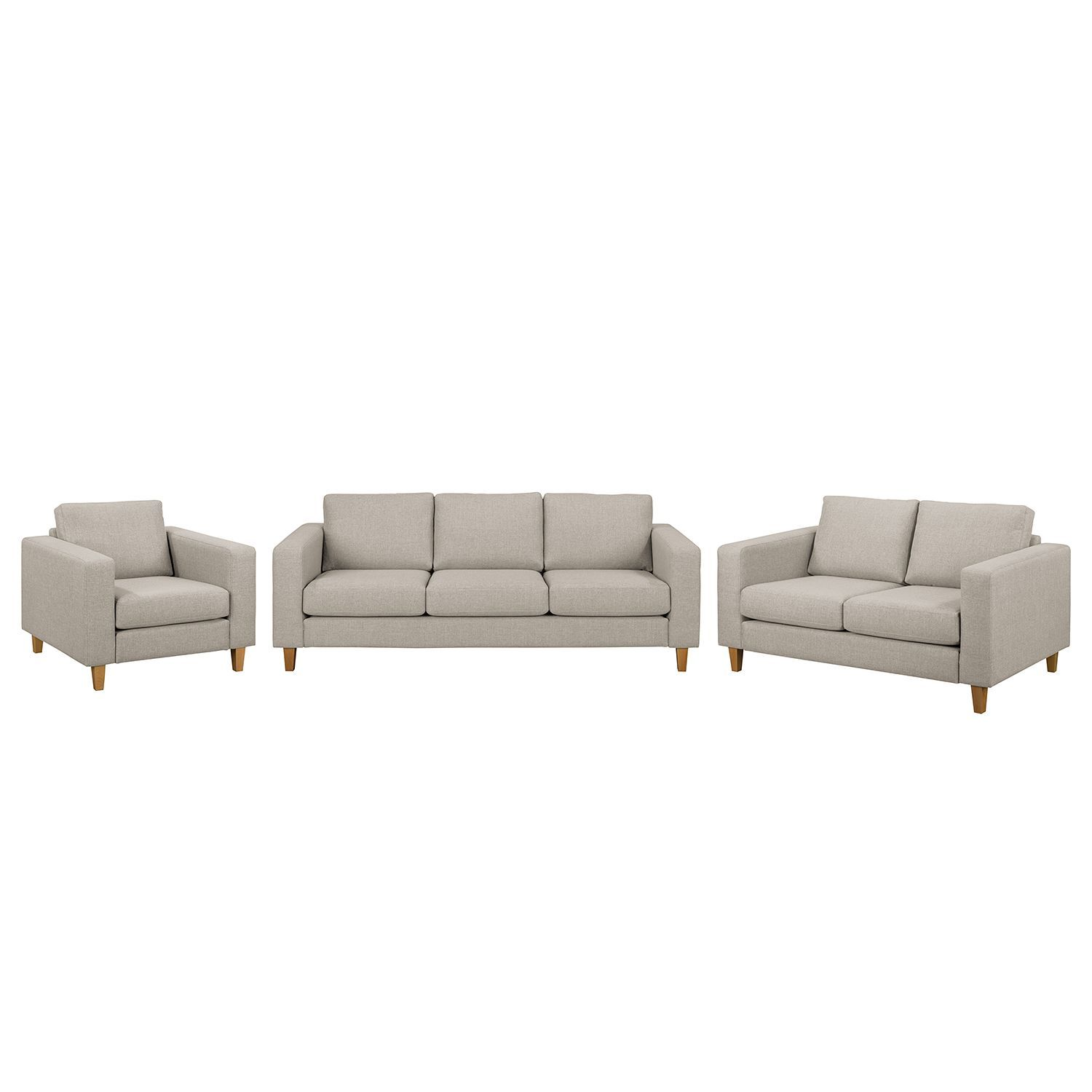 Polstergarnitur Maison 3 2 1 Big Sofa Kaufen Sofa Design