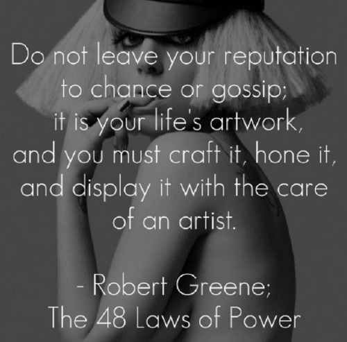 48 Laws Of Power Quotes Magnificent 48 Laws Of Power Quotes Google Search Ganja Guidance Pinterest