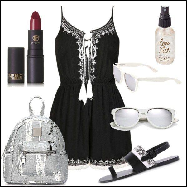 black white https://femeia25plus.com/2016/07/15/7-tinute-super-fashion-pentru-o-saptamana-de-vacanta/