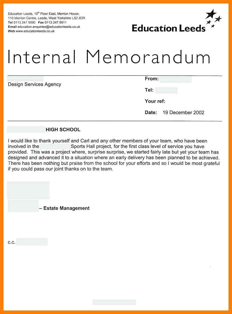 12 13 Microsoft Memorandum Templates In 2020 Memorandum Template