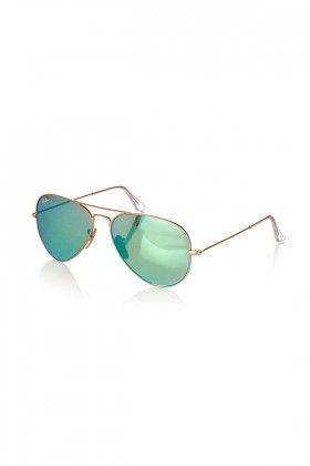 ray ban womens sunglasses cheap  Ray-Ban RB3447/001 Ray-Ban Unisex G眉ne艧 G枚zl眉臒眉: Lidyana.com ...