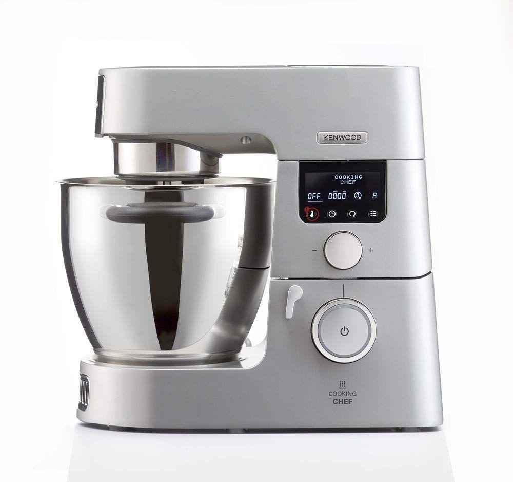 Kenwood Kuchenmaschine Mit Kochfunktion In 2020 Drip Coffee Maker Drip Coffee Coffee