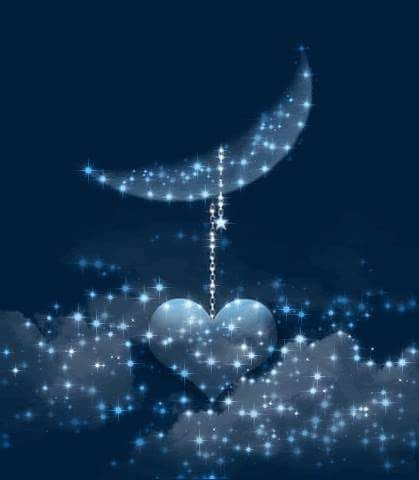 ليس الصيام ترك الشراب والطعام،،، بل التوبة من الذنوب والآثام،،، رمضان كريم ((G)) Ramadan kareem