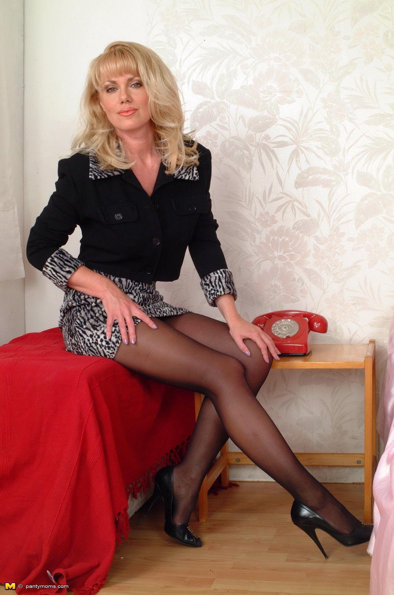 louise hodges so beautiful | kobietą być | pinterest | stockings