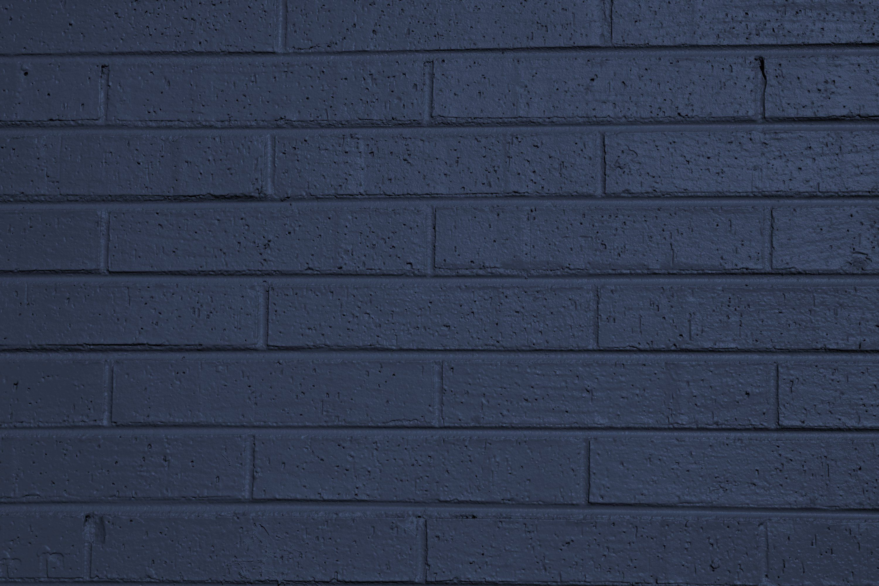 Design Painted Brick Texture gray blue painted brick wall texture free high resolution photo photo