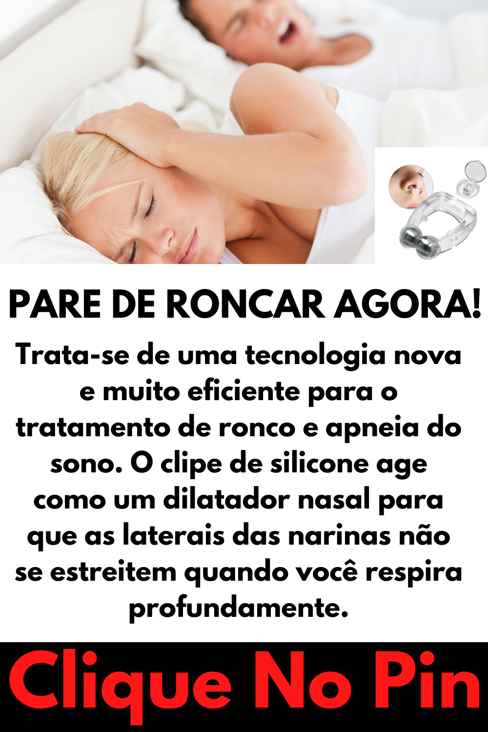 air sleep é bom