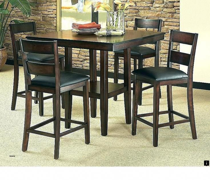 Find Out About Round Pub Table And Chairs Simply Click Here For More Our Web Images Are A Must See Do Not Miss Pages