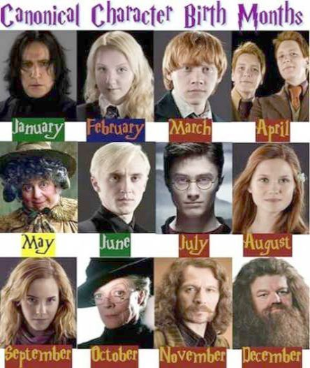 Harry Potter Characters Ranked Of Harry Potter Letter Before Harry Potter Quiz Book Harry Potter Quiz Harry Potter Puns Harry Potter Characters