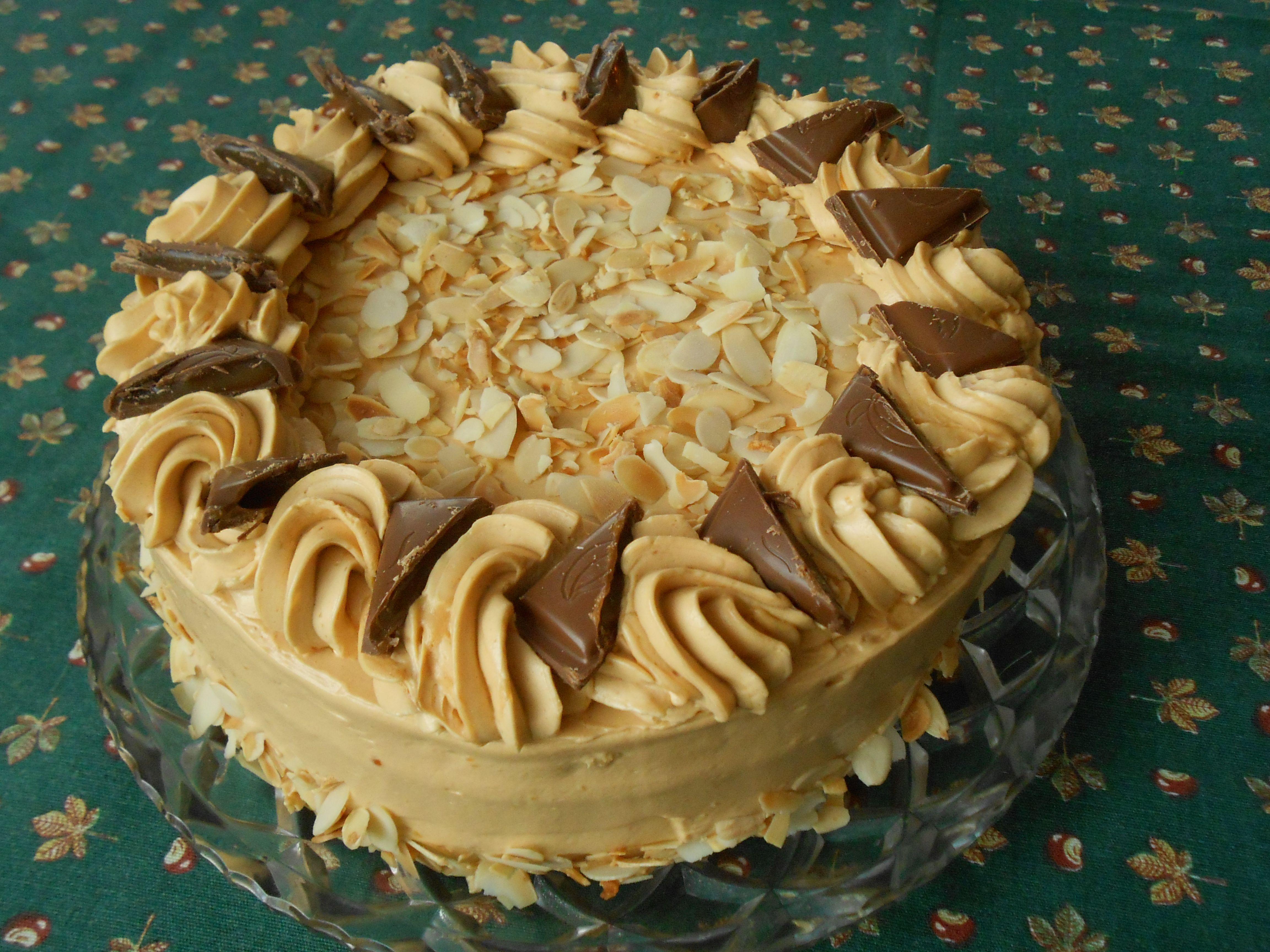 torta jó fogyni)