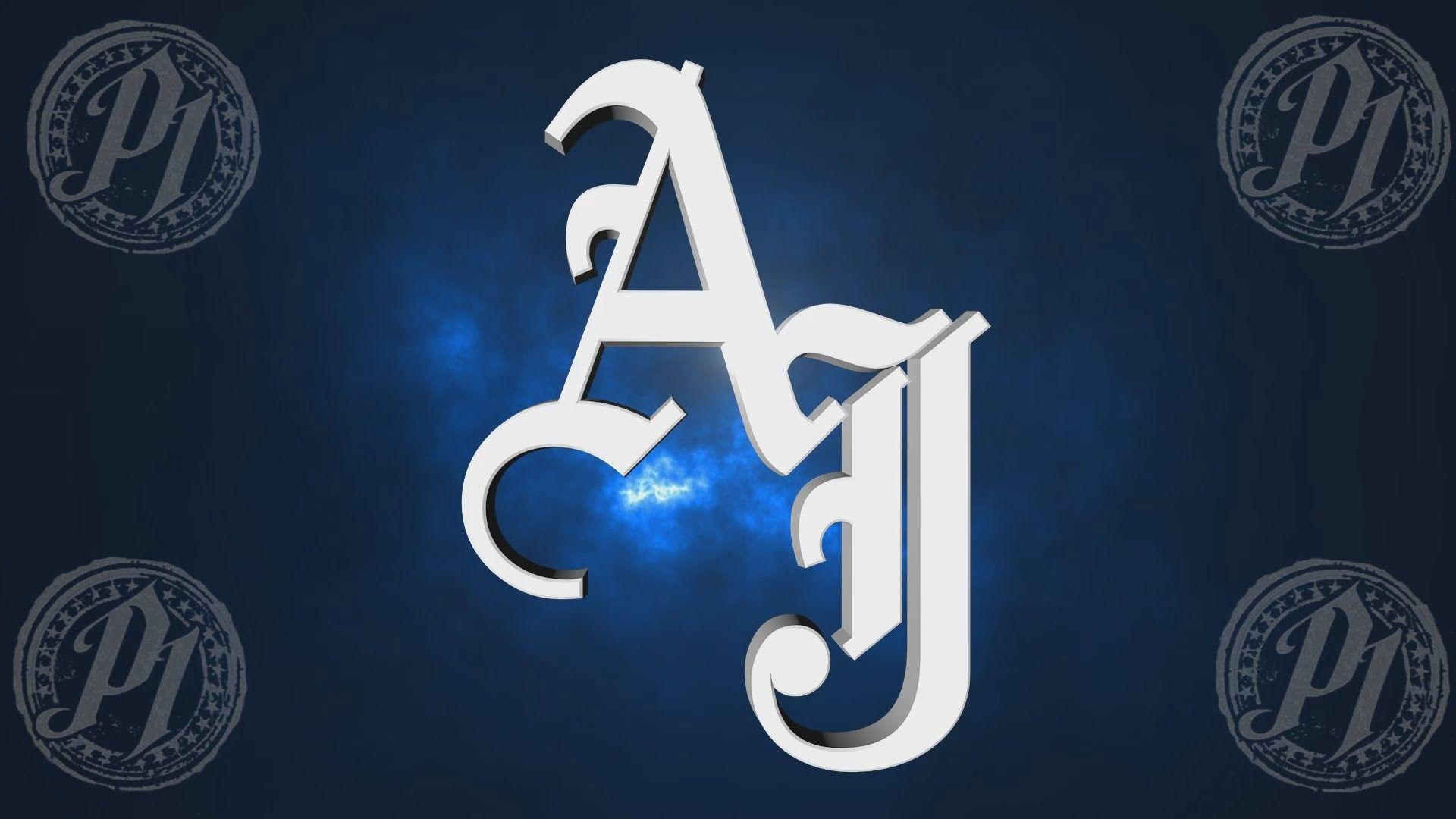 Best Of Aj Styles Wallpaper Phone Aj Styles Hd Wallpaper Tattoo Lettering Styles