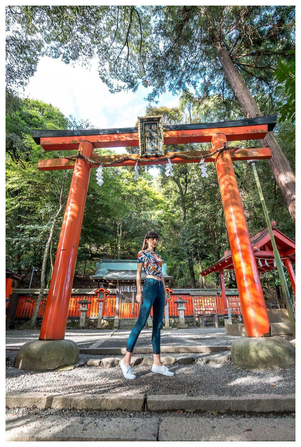 Top Things To Do In Arashiyama, Kyoto