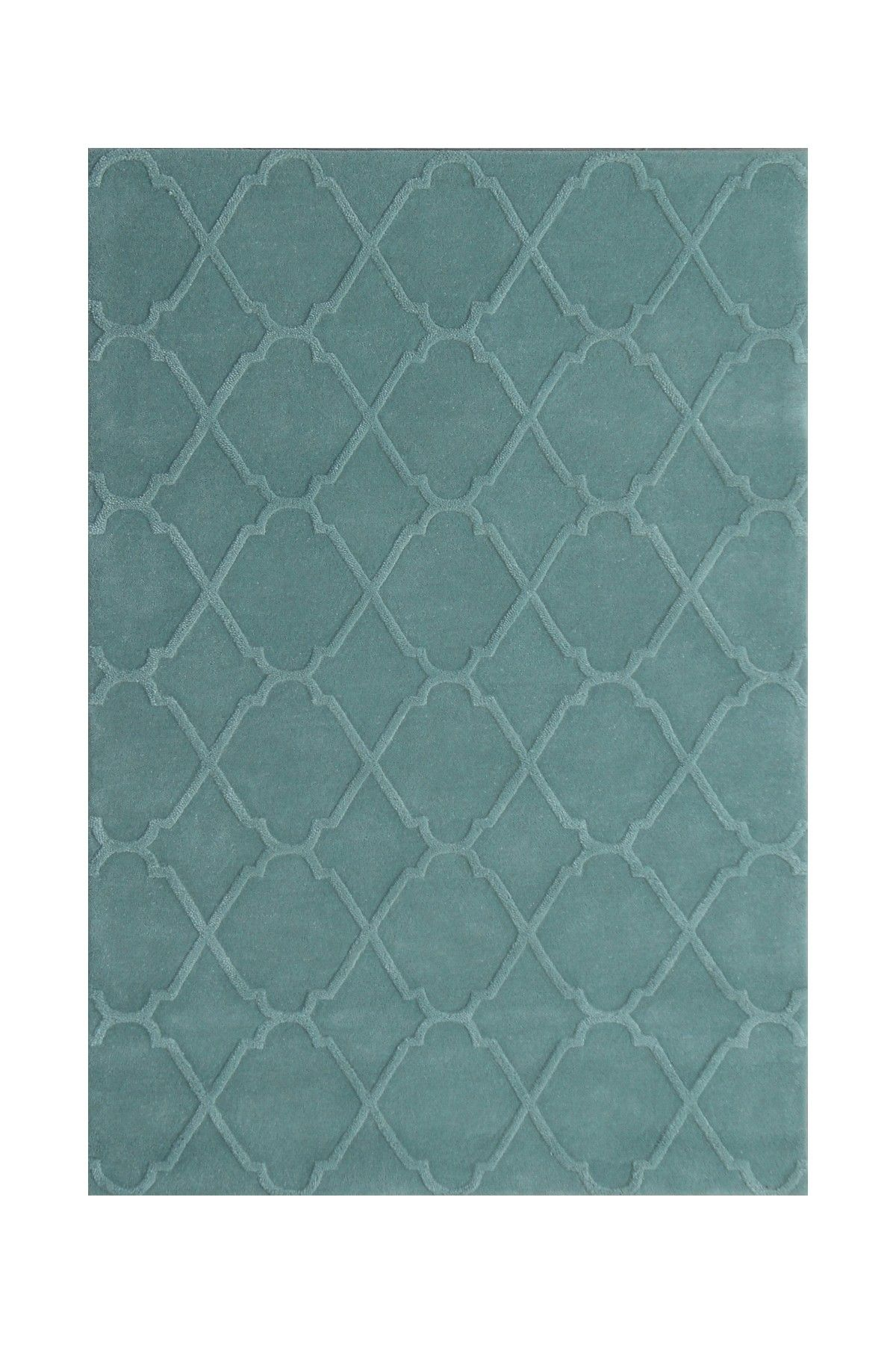 Superior Trellis Regency Rug Design By Laurie Forehand For Delos Rugs  Www.delosrugs.com