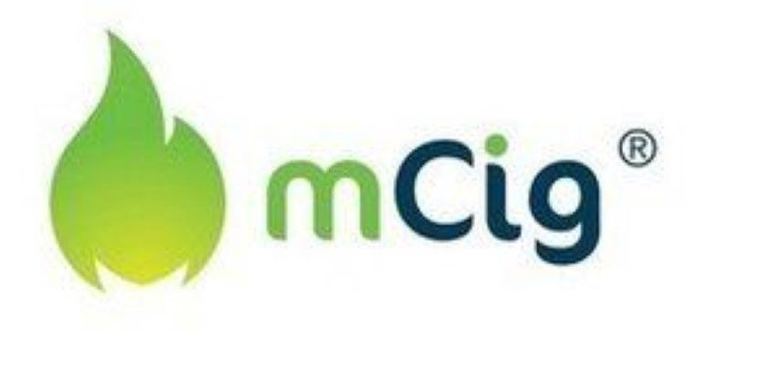 Chart  Calendar  Trade Now  Mcig Mcig Inc Announces
