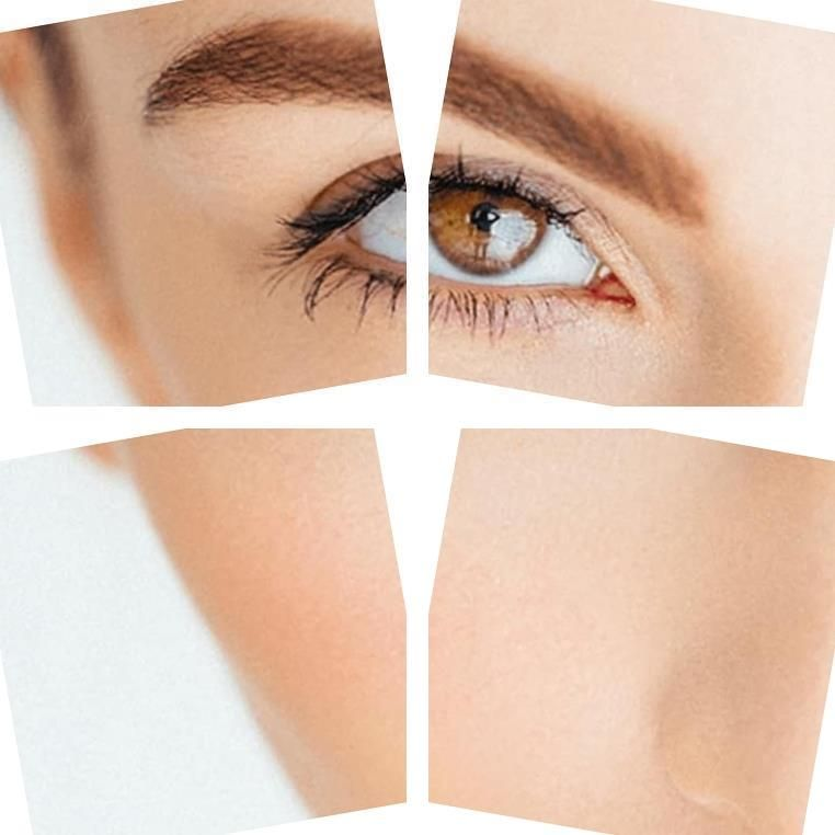 Perfect Brows Makeup | In Style Eyebrows | How To Do Your ...