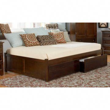 This will be my new bed Perfect queen-sized daybed to feel like a