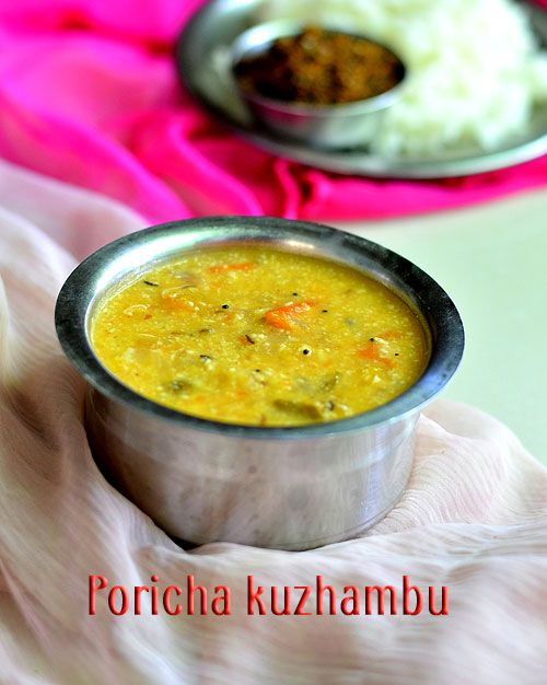 South indian lunch menu for stomach upset recipe recipes lunch south indian lunch menu for stomach upset forumfinder Image collections